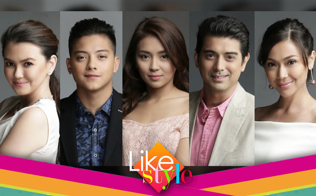 Pangako Sa 'Yo Pangako Sa Yo39 pilot review Justifying the remake and a call for