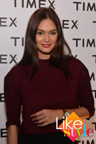Timex launches Fall/Winter 2014 collection, celebrates 160 years