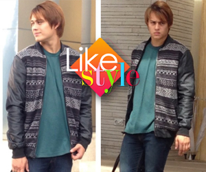 Five times Enrique Gil looked his hottest on 'Forevermore'