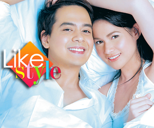 One More Chance (The Novel) Supplies Kilig That Will Last Forever